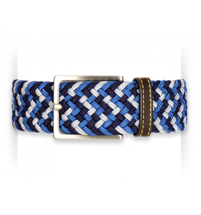 blue daiquiri