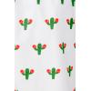 Boxing Cactus