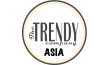 Manufacturer - The Trendy Company | ASIA