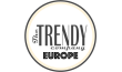 Manufacturer - The Trendy Company | EUROPE